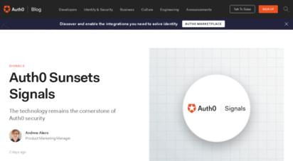 apility.io - apility.io - minimal and simple anti-abuse api for everyone.