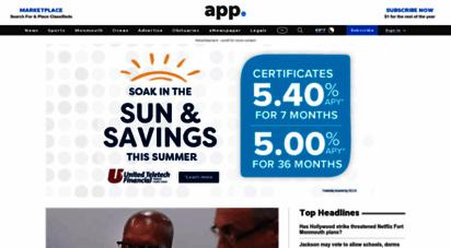 app.com -