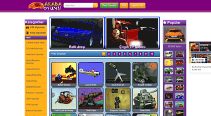 araba-oyunu.net -