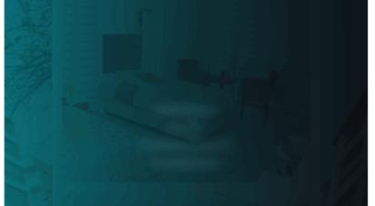 arinakizyurdu.com