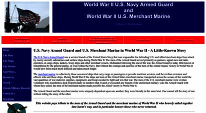 armed-guard.com