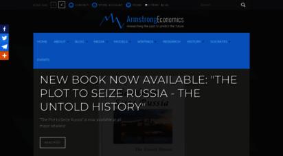 armstrongeconomics.com -