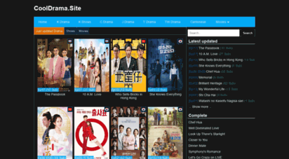 asianfans.net - watch asian drama online in english subtitles and download free.