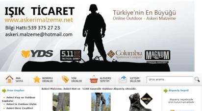 askerimalzeme.net