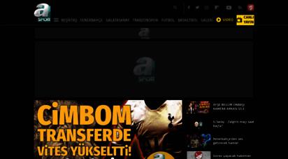aspor.com.tr