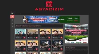 asyadizim.com - 通过检测,正在跳转........