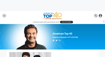 at40.com