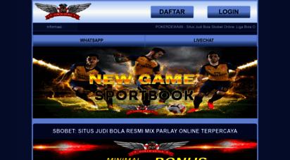 atenololtab.com - taraftarium24, netspor, canlı maç izle