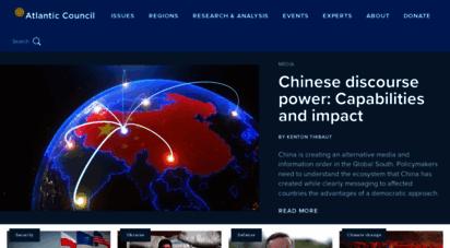 atlanticcouncil.org