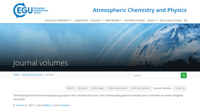 atmos-chem-phys.net -