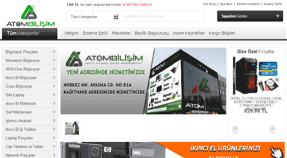 atombilisim.com.tr