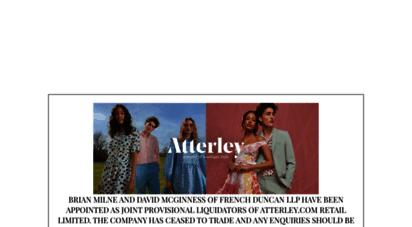 atterley.com