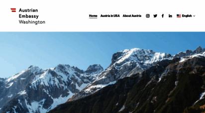 austria.org - austria