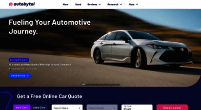 autobytel.com -