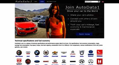 autodata1.com