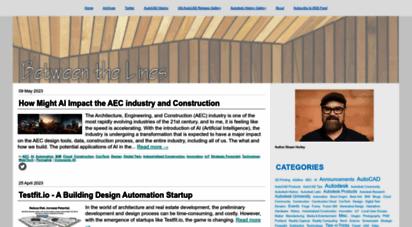 autodesk.blogs.com