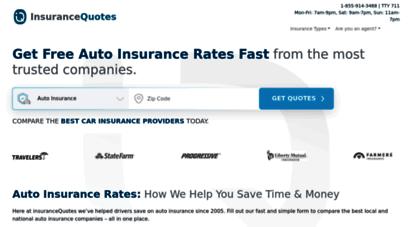 autoinsurancecenter.com - cheap auto insurance quotes