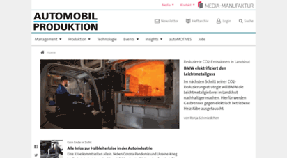 automobil-produktion.de