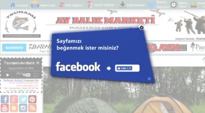 avbalikmarketi.com - avbalikmarketi.com balik olta ve balık av malzemeleri - balık avı marketi - olta seti ve takımları
