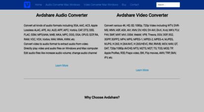 avdshare.com