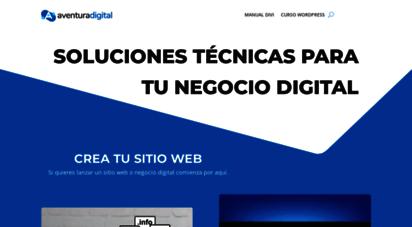 aventura.digital -