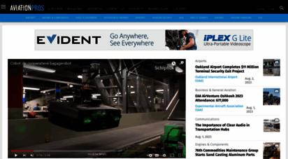 aviationpros.com