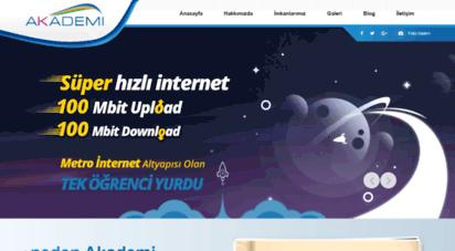 aydinakademiapart.com