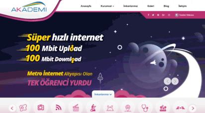 aydinakademiyurdu.com