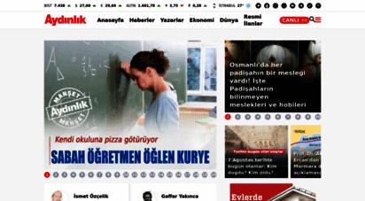 aydinlik.com.tr
