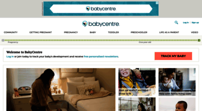 babycentre.co.uk - pregnancy, baby and toddler health information at babycentre uk - babycentre uk