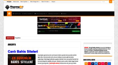 bahisal.net - canlı bahis siteleri, kaçak bahis, en iyi bahis siteleri