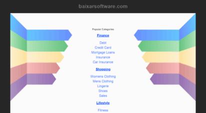 baixarsoftware.com - baixarsoftware.com&nbsp-&nbspce site web est à vendre !&nbsp-&nbspressources et information concernant baixarsoftware resources and information.