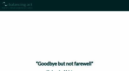 balancingact-africa.com