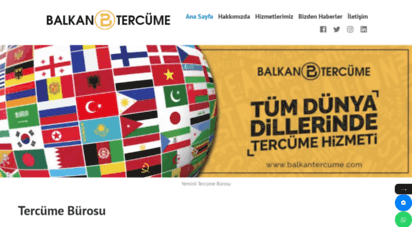 balkantercume.com - balkan tercüme yeminli tercüme hizmetleri - yeminli tercüme bürosu