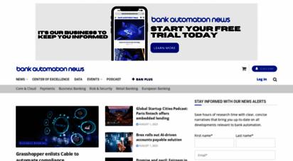 bankinnovation.net