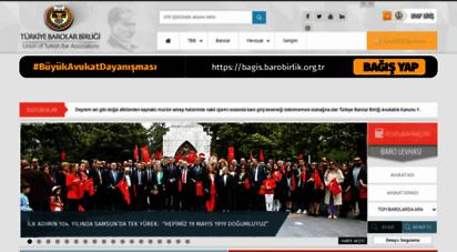 barobirlik.org.tr