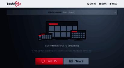 bashk.tv