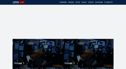 basketball.com.tr - basketball.com.tr  dünyanın basketbolu artık burada!