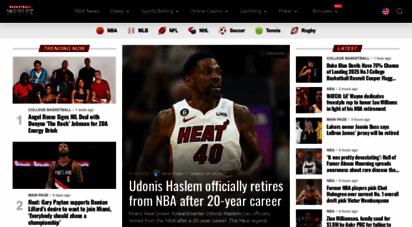 basketballinsiders.com