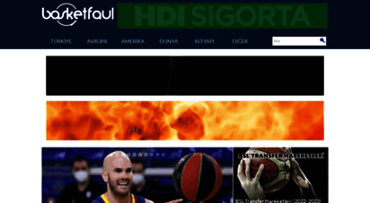 basketfaul.com