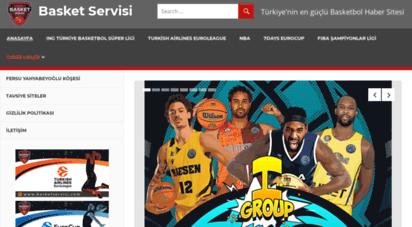 basketservisi.com