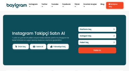 bayigram.net