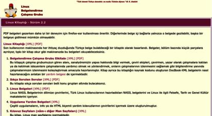 belgeler.org