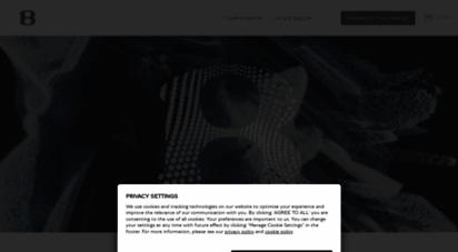 bentleymotors.com - official bentley motors website  powerful, handcrafted luxury cars