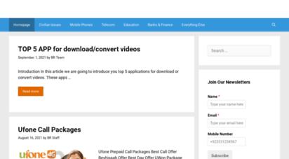 bestreviews.pk - best reviews - authentic reviews & s