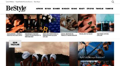 bestylemagazine.com