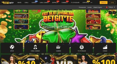 betgit210.com -