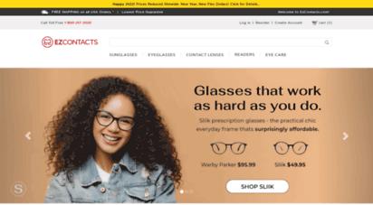 bettereyewear.com - bettereyewear  designer sunglsss & eyeglsss