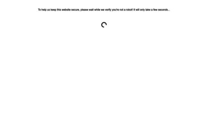 bettyloumusic.com - betty lou´s guitar site