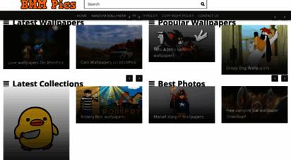 bhmpics.com - free wallpaper download, desktop hd wallpapers, download high definition wallpapers.